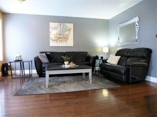 Photo 12: 4652 151 Street in Edmonton: Zone 14 Townhouse for sale : MLS®# E4204734