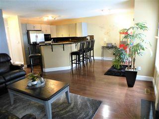 Photo 15: 4652 151 Street in Edmonton: Zone 14 Townhouse for sale : MLS®# E4204734