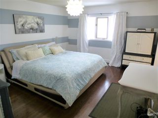 Photo 23: 4652 151 Street in Edmonton: Zone 14 Townhouse for sale : MLS®# E4204734