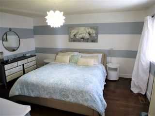 Photo 24: 4652 151 Street in Edmonton: Zone 14 Townhouse for sale : MLS®# E4204734