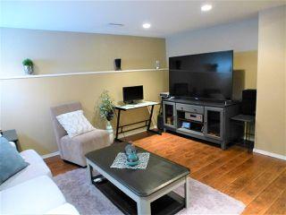 Photo 30: 4652 151 Street in Edmonton: Zone 14 Townhouse for sale : MLS®# E4204734