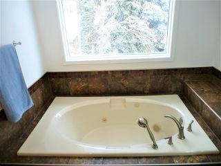 Photo 27: 4652 151 Street in Edmonton: Zone 14 Townhouse for sale : MLS®# E4204734
