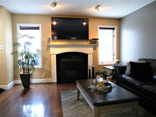 Photo 13: 4652 151 Street in Edmonton: Zone 14 Townhouse for sale : MLS®# E4204734