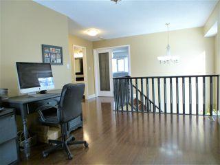 Photo 20: 4652 151 Street in Edmonton: Zone 14 Townhouse for sale : MLS®# E4204734