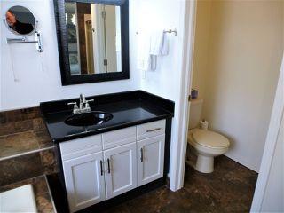 Photo 26: 4652 151 Street in Edmonton: Zone 14 Townhouse for sale : MLS®# E4204734
