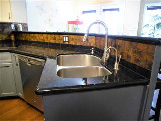 Photo 10: 4652 151 Street in Edmonton: Zone 14 Townhouse for sale : MLS®# E4204734