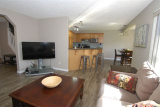 Photo 4: 1245 MCALLISTER Way in Edmonton: Zone 55 House for sale : MLS®# E4205591