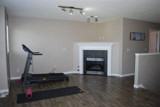 Photo 12: 1245 MCALLISTER Way in Edmonton: Zone 55 House for sale : MLS®# E4205591