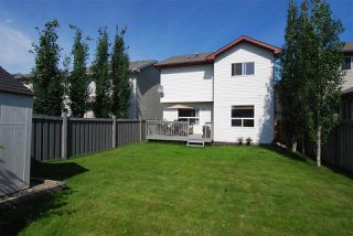 Photo 22: 1245 MCALLISTER Way in Edmonton: Zone 55 House for sale : MLS®# E4205591
