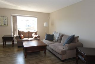 Photo 3: 1245 MCALLISTER Way in Edmonton: Zone 55 House for sale : MLS®# E4205591