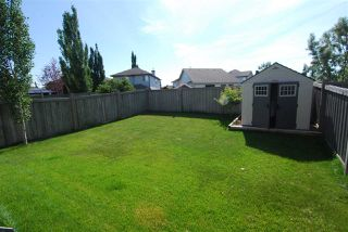 Photo 23: 1245 MCALLISTER Way in Edmonton: Zone 55 House for sale : MLS®# E4205591