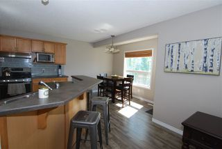 Photo 5: 1245 MCALLISTER Way in Edmonton: Zone 55 House for sale : MLS®# E4205591