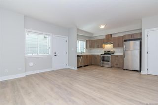 Photo 10: 2462 Azurite Cres in Langford: La Bear Mountain House for sale : MLS®# 836335