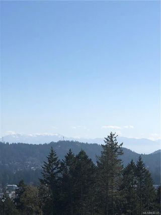 Photo 20: 2462 Azurite Cres in Langford: La Bear Mountain House for sale : MLS®# 836335