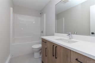 Photo 12: 2462 Azurite Cres in Langford: La Bear Mountain House for sale : MLS®# 836335