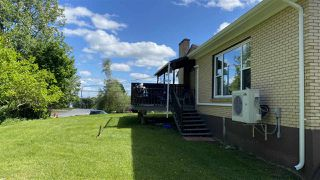 Photo 5: 337 Cameron Avenue in New Glasgow: 106-New Glasgow, Stellarton Residential for sale (Northern Region)  : MLS®# 202014577