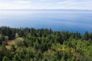 Photo 3: Lot 1 Lighthouse Point Rd in : Sk Sheringham Pnt Land for sale (Sooke)  : MLS®# 851193