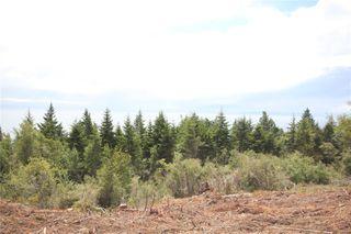 Photo 32: Lot 1 Lighthouse Point Rd in : Sk Sheringham Pnt Land for sale (Sooke)  : MLS®# 851193