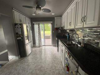 Photo 3: 1924 West Street in Westville: 107-Trenton,Westville,Pictou Residential for sale (Northern Region)  : MLS®# 202016113