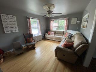 Photo 8: 1924 West Street in Westville: 107-Trenton,Westville,Pictou Residential for sale (Northern Region)  : MLS®# 202016113