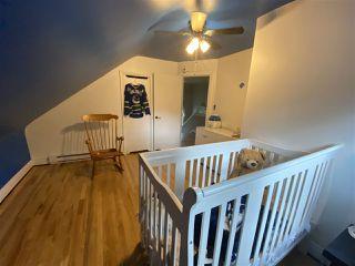 Photo 13: 1924 West Street in Westville: 107-Trenton,Westville,Pictou Residential for sale (Northern Region)  : MLS®# 202016113