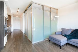 """Photo 18: 310 1783 MANITOBA Street in Vancouver: False Creek Condo for sale in """"THE RESIDENCES AT WEST"""" (Vancouver West)  : MLS®# R2488758"""