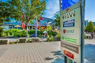 """Photo 36: 310 1783 MANITOBA Street in Vancouver: False Creek Condo for sale in """"THE RESIDENCES AT WEST"""" (Vancouver West)  : MLS®# R2488758"""