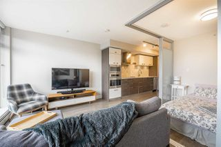 """Photo 17: 310 1783 MANITOBA Street in Vancouver: False Creek Condo for sale in """"THE RESIDENCES AT WEST"""" (Vancouver West)  : MLS®# R2488758"""