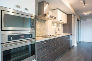 """Photo 9: 310 1783 MANITOBA Street in Vancouver: False Creek Condo for sale in """"THE RESIDENCES AT WEST"""" (Vancouver West)  : MLS®# R2488758"""