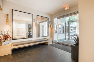 """Photo 6: 310 1783 MANITOBA Street in Vancouver: False Creek Condo for sale in """"THE RESIDENCES AT WEST"""" (Vancouver West)  : MLS®# R2488758"""