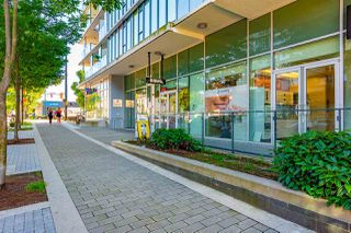 """Photo 35: 310 1783 MANITOBA Street in Vancouver: False Creek Condo for sale in """"THE RESIDENCES AT WEST"""" (Vancouver West)  : MLS®# R2488758"""