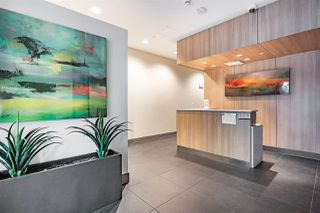 """Photo 5: 310 1783 MANITOBA Street in Vancouver: False Creek Condo for sale in """"THE RESIDENCES AT WEST"""" (Vancouver West)  : MLS®# R2488758"""