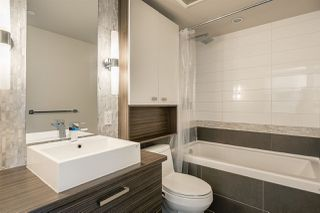 """Photo 20: 310 1783 MANITOBA Street in Vancouver: False Creek Condo for sale in """"THE RESIDENCES AT WEST"""" (Vancouver West)  : MLS®# R2488758"""