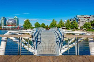 """Photo 28: 310 1783 MANITOBA Street in Vancouver: False Creek Condo for sale in """"THE RESIDENCES AT WEST"""" (Vancouver West)  : MLS®# R2488758"""