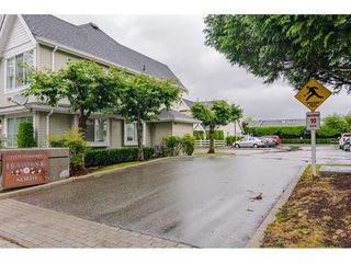 "Photo 4: 3 23575 119 Avenue in Maple Ridge: Cottonwood MR Townhouse for sale in ""HOLLYHOCK"" : MLS®# R2490627"