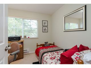 "Photo 21: 3 23575 119 Avenue in Maple Ridge: Cottonwood MR Townhouse for sale in ""HOLLYHOCK"" : MLS®# R2490627"
