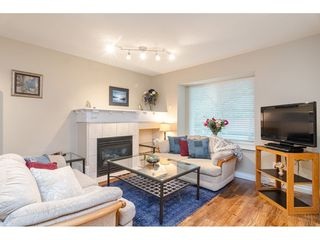 "Photo 5: 3 23575 119 Avenue in Maple Ridge: Cottonwood MR Townhouse for sale in ""HOLLYHOCK"" : MLS®# R2490627"