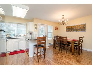 "Photo 10: 3 23575 119 Avenue in Maple Ridge: Cottonwood MR Townhouse for sale in ""HOLLYHOCK"" : MLS®# R2490627"