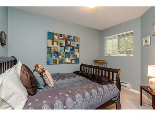 "Photo 20: 3 23575 119 Avenue in Maple Ridge: Cottonwood MR Townhouse for sale in ""HOLLYHOCK"" : MLS®# R2490627"