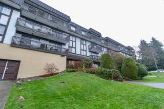 "Photo 16: 314 310 W 3RD Street in North Vancouver: Lower Lonsdale Condo for sale in ""DEVON MANOR"" : MLS®# R2492714"