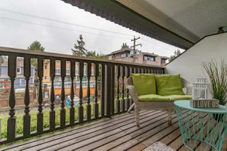 "Photo 15: 314 310 W 3RD Street in North Vancouver: Lower Lonsdale Condo for sale in ""DEVON MANOR"" : MLS®# R2492714"