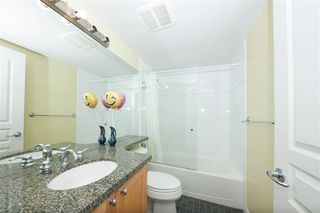 """Photo 11: 340 5790 EAST BOULEVARD in Vancouver: Kerrisdale Townhouse for sale in """"LAUREATES"""" (Vancouver West)  : MLS®# R2493167"""
