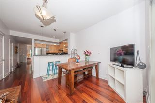 """Photo 7: 340 5790 EAST BOULEVARD in Vancouver: Kerrisdale Townhouse for sale in """"LAUREATES"""" (Vancouver West)  : MLS®# R2493167"""