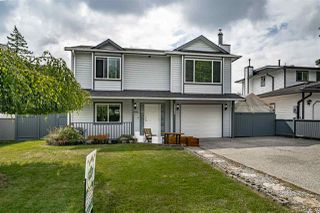 "Photo 18: 19690 WAKEFIELD Drive in Langley: Willoughby Heights House for sale in ""Langley Meadows"" : MLS®# R2492746"