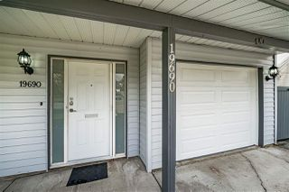 "Photo 19: 19690 WAKEFIELD Drive in Langley: Willoughby Heights House for sale in ""Langley Meadows"" : MLS®# R2492746"