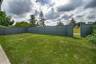 "Photo 24: 19690 WAKEFIELD Drive in Langley: Willoughby Heights House for sale in ""Langley Meadows"" : MLS®# R2492746"