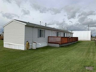 Photo 3: 325 26500 Hwy 44: Riviere Qui Barre House for sale : MLS®# E4213162