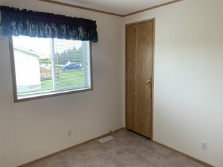 Photo 13: 325 26500 Hwy 44: Riviere Qui Barre House for sale : MLS®# E4213162