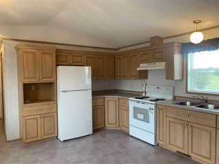 Photo 6: 325 26500 Hwy 44: Riviere Qui Barre House for sale : MLS®# E4213162