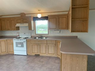 Photo 5: 325 26500 Hwy 44: Riviere Qui Barre House for sale : MLS®# E4213162